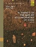 Elements of Nature and Properties of Soil, Student Value Edition (3rd Edition)