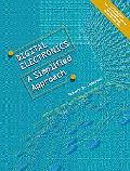 Digital Electronics A Simplified Approach