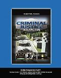 Criminal Justice Interactive (Text + Access Code)