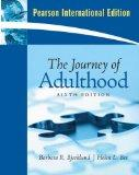 The Journey of Adulthood