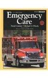 Emergency Care and Workbook and OneKey Blackboard, Student Access Card Package (11th Edition)