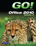 GO! with Microsoft Office 2010
