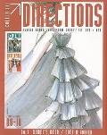 Collezioni Directions