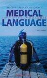 Medical Language - Immerse Yourself Annotated, Instructor's Edition