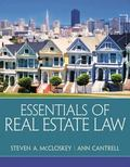 Real Estate Law for Legal Professionals