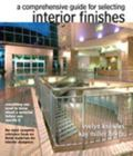 Knowles : Interior Finish Materials