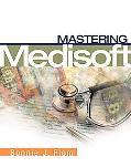 Mastering Medisoft