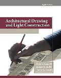 Architectural Drawing and Light Construc.