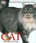 New Encyclopedia of the Cat