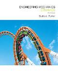 Engineering Mechanics Dynamics and Dynamics Study Pack