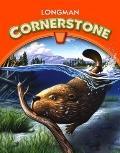 Longman Cornerstone B