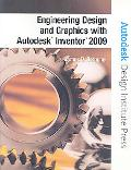 Engineering Design Graphics Inventor 2009