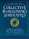 Collective Bargaining Simulated