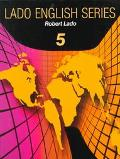 Lado English Series, Book 5/Student