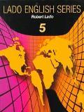 Lado English Series, Book 5/Student