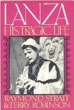 Lanza: His Tragic Life