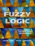 Fuzzy Logic Intelligence,