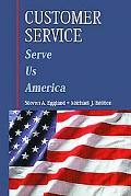 Customer Service Serve Us America