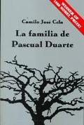 La familia de Pascual Duarte / The Family of Pascual Duarte