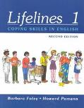 Lifelines 1 Coping Skills in English