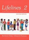 Lifelines 2 Coping Skills in English