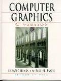 Computer Graphics C Version