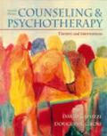 Counseling+psychotherapy