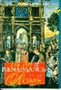 Art of Renaissance Rome 1400-1600