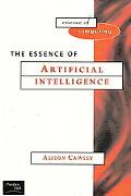 Essence of Artificial Intelligence