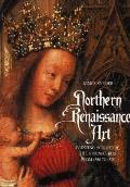 Medieval Art Painting, Sculpture, Architecture 4th Through 14th Century