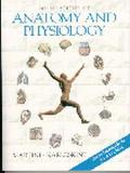 Foundations of Anatomy and Physiology