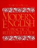 Mod.english:practical Reference Gde.