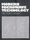 Modern Microwave Technology
