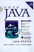 Core Java-w/cd