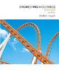 Engineering Mech.: Statics with Study Pak