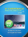 E-Commerce: Business,Technology, Society (4th Edition)