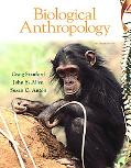 Biological Anthropology (2nd Edition)