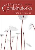 Introductory Combinatorics