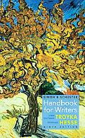 Simon and Schuster Handbook f