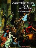Seventeenth Century Art and Architecture