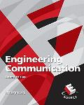 Introduction to Engineering Communication