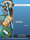 Electrical Level 1 Trainee Guid