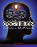 Cognition (5th Edition)
