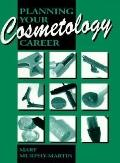 Planning Your Cosmetology Career