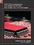 HCS 12 Microprocessors