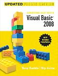 Starting Out With Visual Basic 2008 Upda