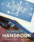 Marketing Plan Handbook, The (4th Edition)