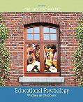 Educational Psychology-Package
