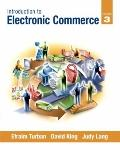 Introduction to Electronic Commerce (3rd Edition) (Spectrum Books)