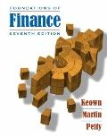 Foundations of Finance (7th Edition) (MyFinanceLab Series)